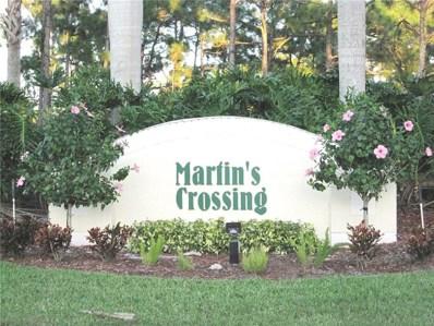 485 SE Bloxham Way, Stuart, FL 34997 - MLS#: RX-10495360