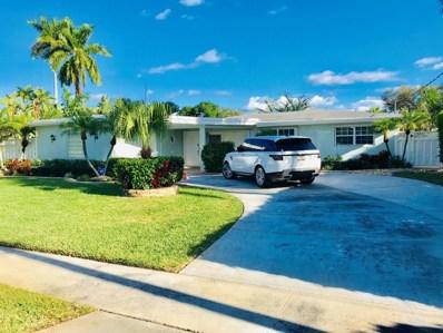 98 SW 8th Avenue, Boca Raton, FL 33486 - MLS#: RX-10495366