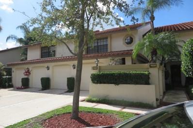 7832 La Mirada Drive, Boca Raton, FL 33433 - #: RX-10495388