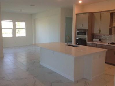1056 Sterling Pine Place UNIT 115, Loxahatchee, FL 33470 - MLS#: RX-10495403