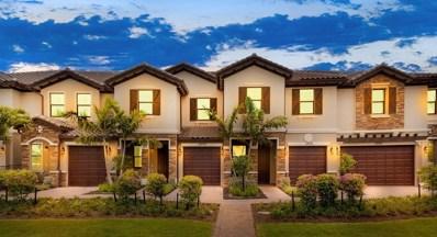 5323 Santa Maria Avenue, Boynton Beach, FL 33436 - MLS#: RX-10495443