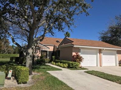 8231 Springlake Drive, Boca Raton, FL 33496 - MLS#: RX-10495688