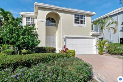 4155 NW 58th Lane, Boca Raton, FL 33496 - MLS#: RX-10495723
