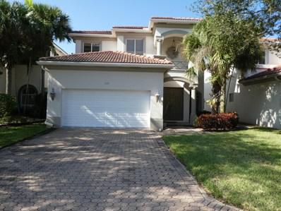 7109 Old Orchard Way, Boynton Beach, FL 33436 - MLS#: RX-10495771