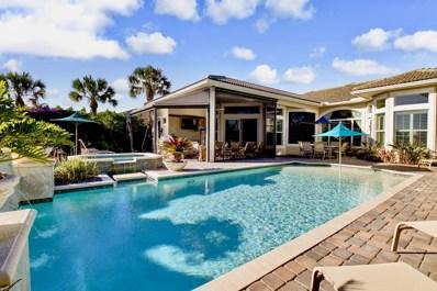 110 Carmela Court, Jupiter, FL 33478 - MLS#: RX-10495791