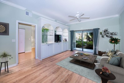4903 Midtown Lane UNIT 3101, Palm Beach Gardens, FL 33418 - MLS#: RX-10495805