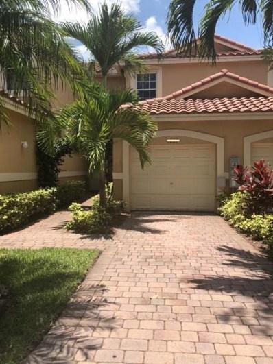 4059 Crystal Lake Drive, Deerfield Beach, FL 33064 - #: RX-10495854
