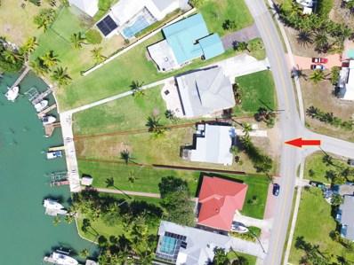241 Fernandina Street, Fort Pierce, FL 34949 - MLS#: RX-10495864