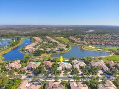 7362 Horizon Drive, West Palm Beach, FL 33412 - MLS#: RX-10495894