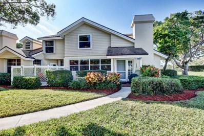 1301 Copley Court, Boynton Beach, FL 33436 - #: RX-10495938