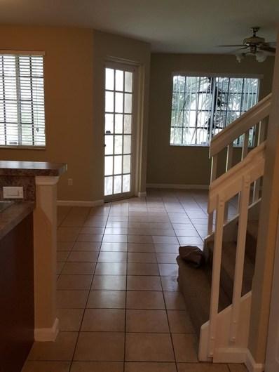 2040 Marsh Harbor Drive, Riviera Beach, FL 33404 - MLS#: RX-10496005