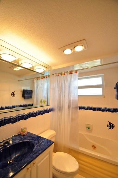 6000 N Ocean Boulevard UNIT 15c, Lauderdale By The Sea, FL 33308 - MLS#: RX-10496022