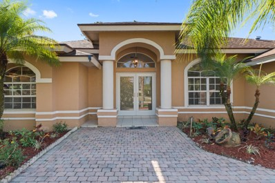 13126 77th Place N, West Palm Beach, FL 33412 - #: RX-10496132