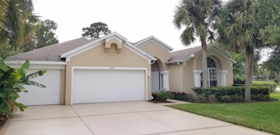 434 NW Dewburry Terrace, Jensen Beach, FL 34957 - MLS#: RX-10496180