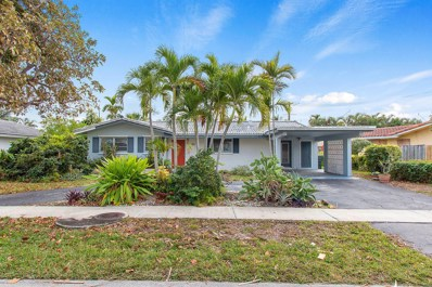 1186 SW 5th Street, Boca Raton, FL 33486 - MLS#: RX-10496365