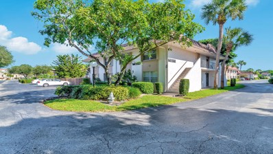 1074 NW 13th Street UNIT 153c, Boca Raton, FL 33486 - #: RX-10496535