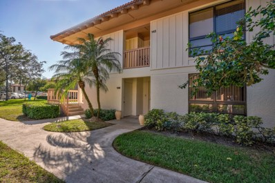 138 Brackenwood Road, Palm Beach Gardens, FL 33418 - MLS#: RX-10496594