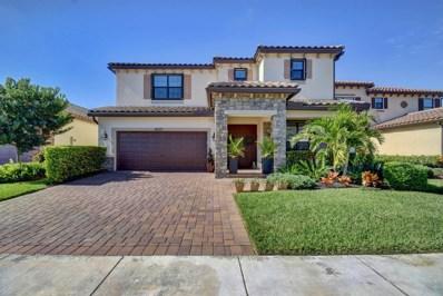 4577 Willow Run Way, Lake Worth, FL 33467 - MLS#: RX-10496679