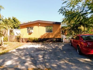 23012 Watergate Circle, Boca Raton, FL 33428 - #: RX-10496842