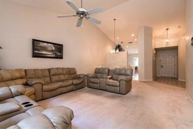 1143 Duncan Circle UNIT 202, Palm Beach Gardens, FL 33418 - #: RX-10496946