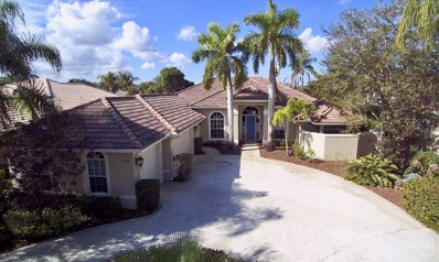 6978 Cypress Cove Circle, Jupiter, FL 33458 - #: RX-10497211