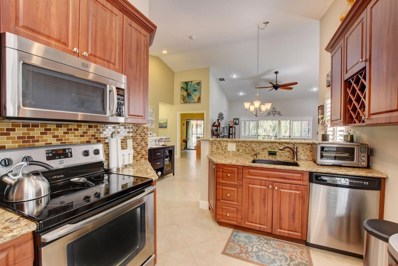 7685 Lexington Club Boulevard UNIT D, Delray Beach, FL 33446 - #: RX-10497324