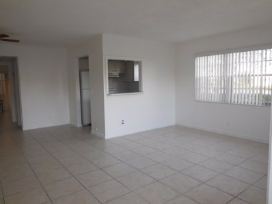 366 Camden P, West Palm Beach, FL 33417 - MLS#: RX-10497327