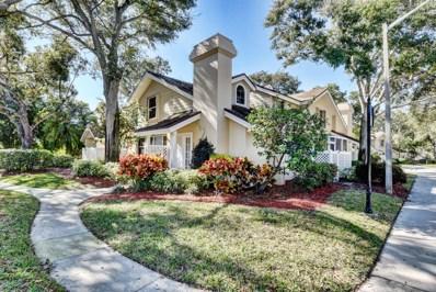 402 Andover Court, Boynton Beach, FL 33436 - MLS#: RX-10497349
