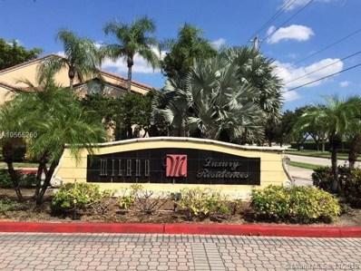 1749 Village Boulevard UNIT 204, West Palm Beach, FL 33409 - #: RX-10497379
