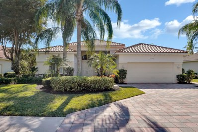 9056 Lakes Boulevard, West Palm Beach, FL 33412 - MLS#: RX-10497640
