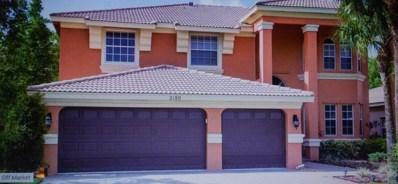 2180 Bellcrest Circle, Royal Palm Beach, FL 33411 - MLS#: RX-10497734