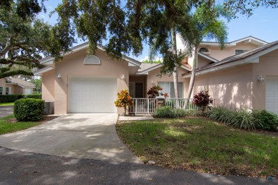 214 Park Shores Circle UNIT 214e, Indian River Shores, FL 32963 - #: RX-10497782