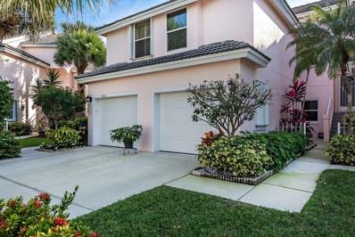 2601 Fairway Drive N, Jupiter, FL 33477 - MLS#: RX-10497923