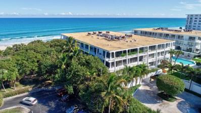 2275 S Ocean Boulevard UNIT 306n, Palm Beach, FL 33480 - #: RX-10497977