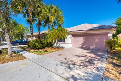 5237 NW 117 Avenue, Coral Springs, FL 33076 - #: RX-10498115