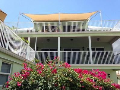 801 SW 6 Street, Fort Lauderdale, FL 33315 - MLS#: RX-10498130