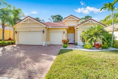 9473 Madewood Court, Royal Palm Beach, FL 33411 - #: RX-10498467