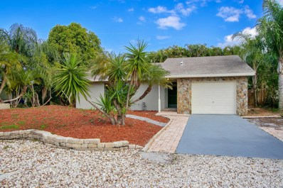 170 10th Court, Vero Beach, FL 32962 - #: RX-10498505