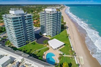 3554 Ocean Drive UNIT Ph 2 N, Vero Beach, FL 32963 - #: RX-10498647