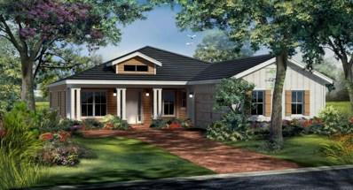 1116 Deer Haven Drive UNIT #198, Loxahatchee, FL 33470 - MLS#: RX-10498971