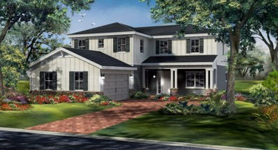 1124 Deer Haven Drive UNIT # 199, Loxahatchee, FL 33470 - MLS#: RX-10499040