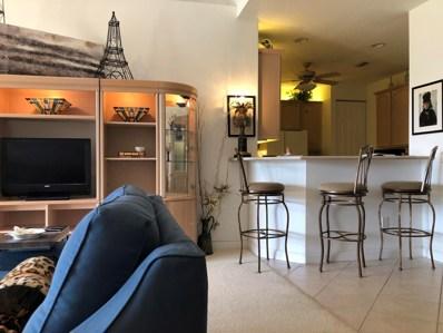 23161 Addison Lakes Circle, Boca Raton, FL 33433 - #: RX-10499114