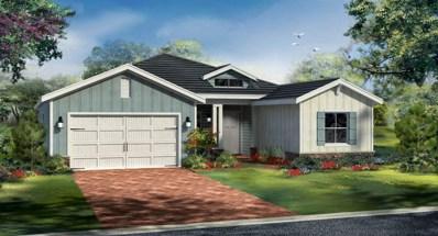 1088 Sterling Pine Place UNIT # 118, Loxahatchee, FL 33470 - MLS#: RX-10499234