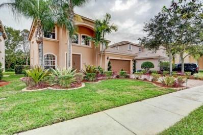 4926 Cypress Way, Coconut Creek, FL 33073 - MLS#: RX-10499235