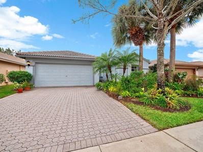 8243 Duomo Circle, Boynton Beach, FL 33472 - MLS#: RX-10499268