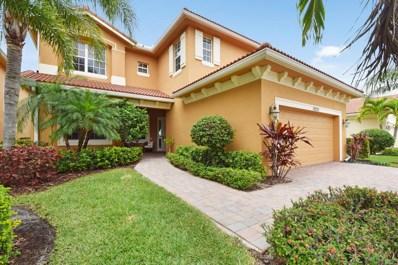 12070 Aviles Circle, Palm Beach Gardens, FL 33418 - #: RX-10499378
