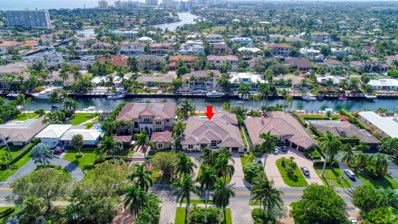 2420 NE 27 Street, Lighthouse Point, FL 33064 - MLS#: RX-10499423
