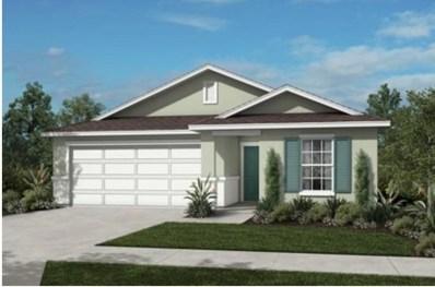 5860 NW Pine Trail Circle, Port Saint Lucie, FL 34983 - MLS#: RX-10499458