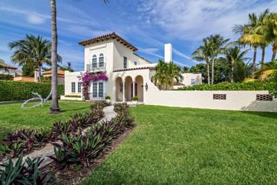 239 Murray Road, West Palm Beach, FL 33405 - MLS#: RX-10499500