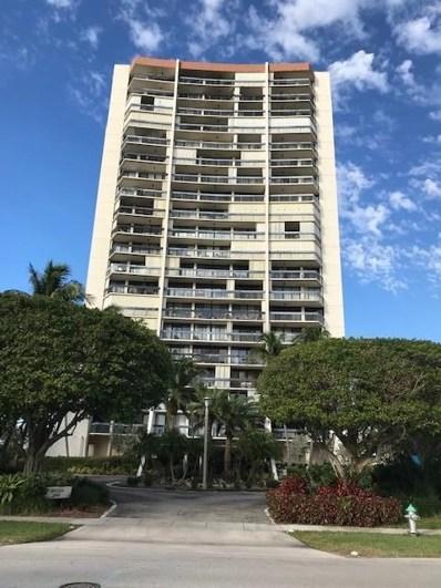 2400 Presidential Way UNIT 404, West Palm Beach, FL 33401 - #: RX-10499562